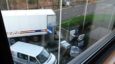 Hitma Filtratie B.V. in Uithoorn-275
