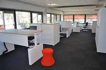 Hitma Groep B.V. in Uithoorn