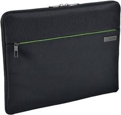 Laptophoesen