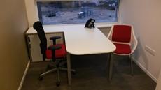 Gezondheidscentrum Marne in Amstelveen-510