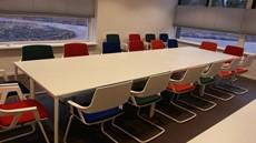 Gezondheidscentrum Marne in Amstelveen.-214