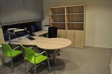 Gezondheidscentrum Marne in Amstelveen.-215
