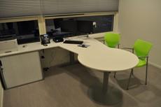 Gezondheidscentrum Marne in Amstelveen-516