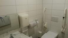 Gezondheidscentrum Marne in Amstelveen-518
