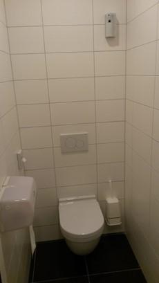 Gezondheidscentrum Marne in Amstelveen-519