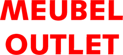 Meubel Outlet