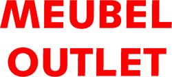Meubel Outlet