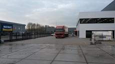 Ener-G Nedalo B.V. in Uithoorn-291