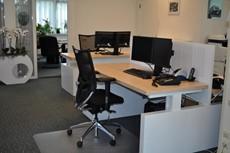Oosterveer Assurantiën & Adviescentrum in De Kwakel-535