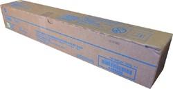Tonercartridge Konica Minolta A9E8250 TN-514Y geel