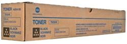 Tonercartridge Konica Minolta A8DA150 TN-324K zwart