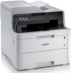 Multifunctional Brother MFC-L3710CW