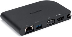 Dockingstation Kensington SD1500 USB-C
