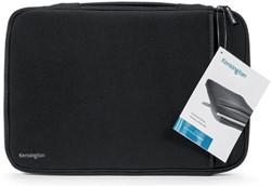Laptophoes Kensington universeel 35.6cm