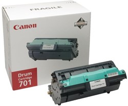 Drum Canon 701