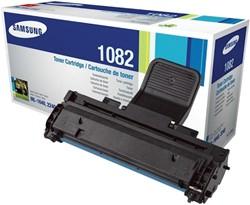 Tonercartridge Samsung MLT-D1082S zwart