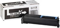 Toner Kyocera TK-560K zwart