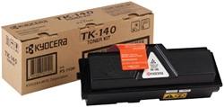 Toner Kyocera TK-140 zwart