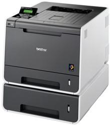 Kleuren laserprinters
