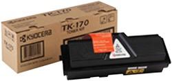 Toner Kyocera TK-170 zwart