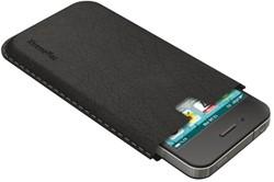 iPhone en smartphone accessoires