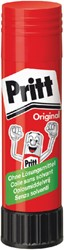 Lijmstift Pritt 11gr