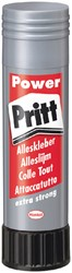 Lijmstift Pritt Power 20gr