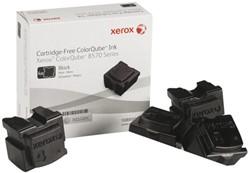 Colorstix Xerox 108R00935 zwart 4x