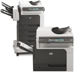 Monochroom laserprinters