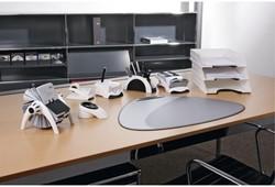 Durable bureau-accessoires VEGAS