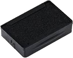 Stempelkussen Trodat printy 4915 zwart