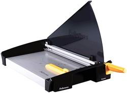 Snijmachine Fellowes bordschaar plasma A3