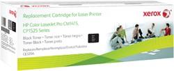 Tonercartridge Xerox 106R02221 HP CE320A 128 zwart