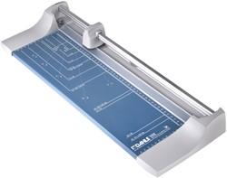 Liniaal Dahle voor snijmachine 508