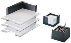 Jalema bureau-accessoires Premium Line