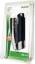 Nietmachine Leitz NeXXt 5502 30vel 24/6 zwart