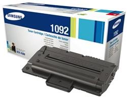 Tonercartridge Samsung MLT-D1092S zwart