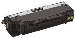 Tonercartridge Quantore HP Q2670A 308A zwart
