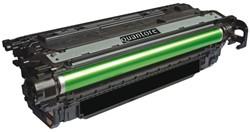 Tonercartridge Quantore HP CE260X 648X zwart