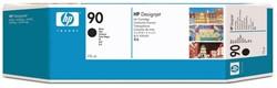 Inkcartridge HP C5059A 90 zwart