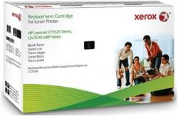 Tonercartridge Xerox 106R01583 HP CE250A 504A zwart