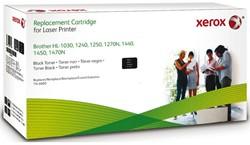 Tonercartridge Xerox 003R99700 Brother TN-6600