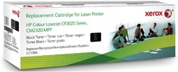 Tonercartridge Xerox 003R99792 HP CC530A 304A zwart