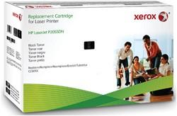 Tonercartridge Xerox 003R99808 HP CE505X 05X zwart HC