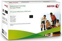 Tonercartridge Xerox 003R95921 HP C4127X 27X zwart HC