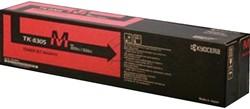 Toner Kyocera TK-8305M rood