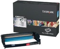 Photoconductor Lexmark E260X22G
