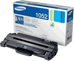 Tonercartridge Samsung MLT-D1052S zwart