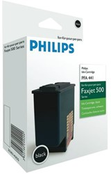 Inkcartridge Philips PFA-441 HC