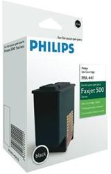 Philips supplies